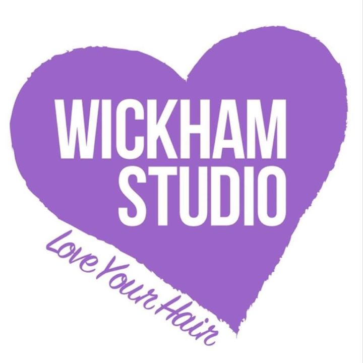 Wickham Studio logo